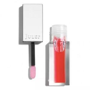NWOT Julep Tinted Lip Oil